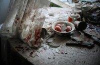 У Києві відкривається виставка престижного конкурсу World Press Photo