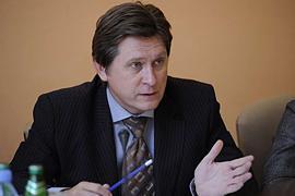 Автоматического возвращения к старой Конституции не будет - Фесенко