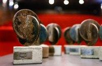"""Фільм """"Додому"""" Нарімана Алієва отримав три премії від українських кінокритиків"""