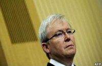 Австралия просит Россию помогать островам бескорыстно