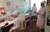 Иностранные эксперты разъяснят украинцам медреформу