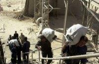 ВОЗ заявила об острой нехватке лекарств в Сирии