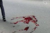 Названо імена убитого і поранених в Маріуполі. Сепаратисти знущалися над тілом убитого, - Ляшко (ОНОВЛЕНО)