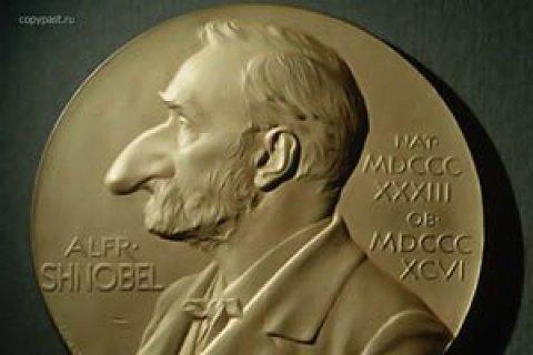 У США відбулося вручення Шнобелівської премії