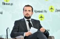 Благодаря децентрализации в Украине в этом году реализуются около 1000 инфраструктурных проектов - Кирилл Тимошенко