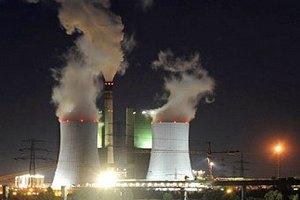 Немецкий энергетический концерн подаст в суд на правительство ФРГ