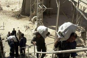 Число жертв войны в Сирии перевалило за 30 тысяч