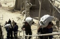 Число жертв війни в Сирії перевалило за 30 тисяч