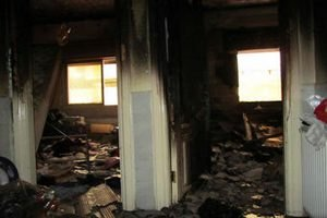 Лояльные Асаду войска убили 106 человек в городе Хомс, - правозащитники