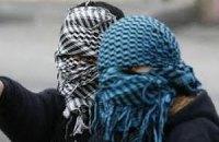 В Египте исламисты начали устраивать христианские погромы