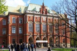 Польский университет из-за протестов отменил лекцию российского посла
