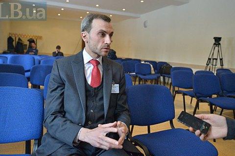 Перешкодою для успішного функціонування Антикорупційного суду может стати надмірно широка юрисдикція, - член ВККС