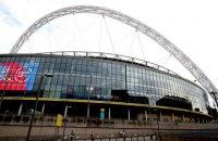 Украинские фаны не смогут посетить матчи группового этапа Евро-2020, - The Times