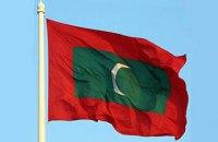 Влада Мальдівів з 2022 року вводить податок на виїзд з островів