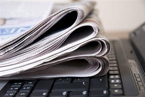 У Держкомтелерадіо пропонують ліцензувати інтернет-ЗМІ