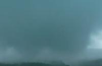 У США від торнадо загинули п'ятеро людей, пошкоджено більше 60 будинків