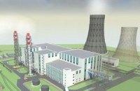 В Крыму построят электростанцию за 15 млрд грн