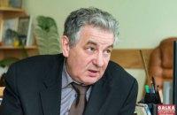 Помер головний лікар станції швидкої допомоги в Івано-Франківську, у якого виявили COVID-19