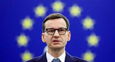 Между санкциями и кризисом: как польский вопрос подвесил единство Евросоюза