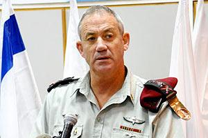Армия Израиля готова в любое время атаковать Иран