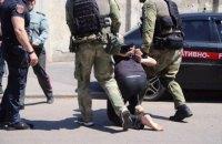 Прокуратура відкрила дві кримінальні справи після бунту в одеській колонії