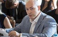 Депутат Киевсовета Гордон объявил о сложении мандата