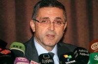 """Сирийский министр поддержал авиаудары по позициям """"Исламского государства"""""""