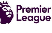 Три представителя Африки стали лучшими бомбардирами сезона в Английской Премьер-Лиге