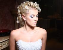 Днепропетровчанка вышла в финал конкурса «Королева Украины»