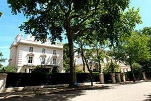 Арабский миллиардер поднял на новую рекордную планку стоимость аренды жилья в Лондоне