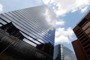 Moody's понизило рейтинги 12 британских банков