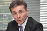Іванішвілі став прем'єром Грузії