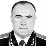 Пукач Алексей Петрович