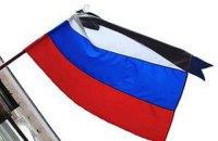В России 26 декабря объявили днем траура по погибшим в катастрофе Ту-154