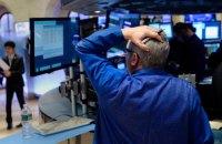 Чим криза 2008 року відрізняється від нинішньої ситуації у світовій економіці