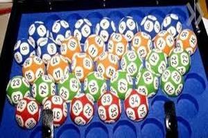 Назван объем лотерейного рынка в Украине