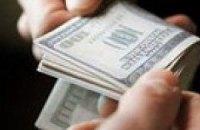 В Днепропетровской области 2 депутата сельсовета требовали взятку в размере $362 тыс.
