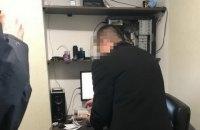 Оператора телефонной связи в Одессе уличили в сотрудничестве с ФСБ России