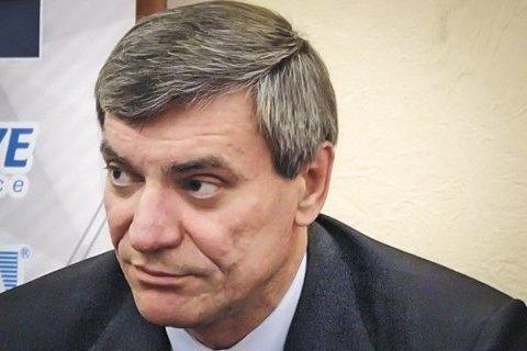 Віцепрем'єр-міністром призначено Олега Уруського