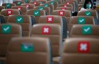 Япония из-за коронавируса запрещает въезд иностранцам до конца января