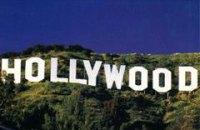 Голливуд вместо Тарковского