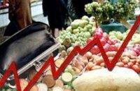 Инфляция в июне составит 0,5%