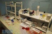 Онкобольные дети рискуют получить отраву вместо лекарств за госсчет