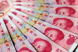 Китай втрачає свою інвестиційну привабливість