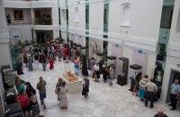 У Харкові презентували Музей релігій