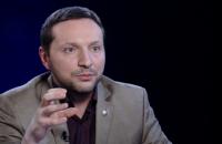 Стець пообещал отреагировать на доклад Amnesty законодательными инициативами