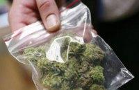 Конституционный суд Грузии признал наказание за употребление марихуаны неконституционным
