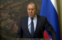 Росія вирішила закрити представництво при НАТО