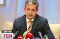 Россия не спешит присылать Зурабова в Киев