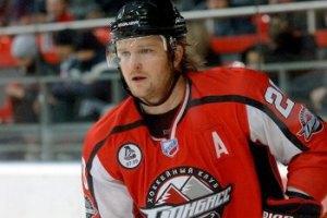 Українські хокеїсти підкорюють Білорусію
